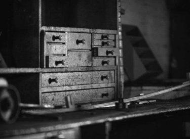 tool-box-375x275
